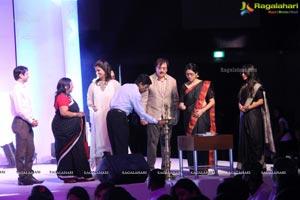 USHA-NIFT Best Garment Construction Award 2014