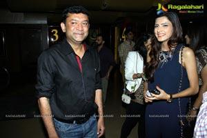 Yeh Hai Bakrapur Premiere