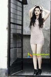 Richa Panai Hot Photos