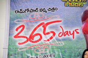 RGV 365 Days