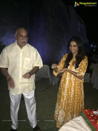 Jagadeka Veerudu Atiloka Sundari
