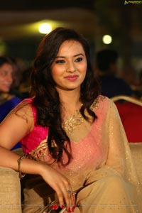 Isha Chawla High Definition Photos