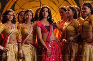 Rakul Preet Singh Bollywood Actress