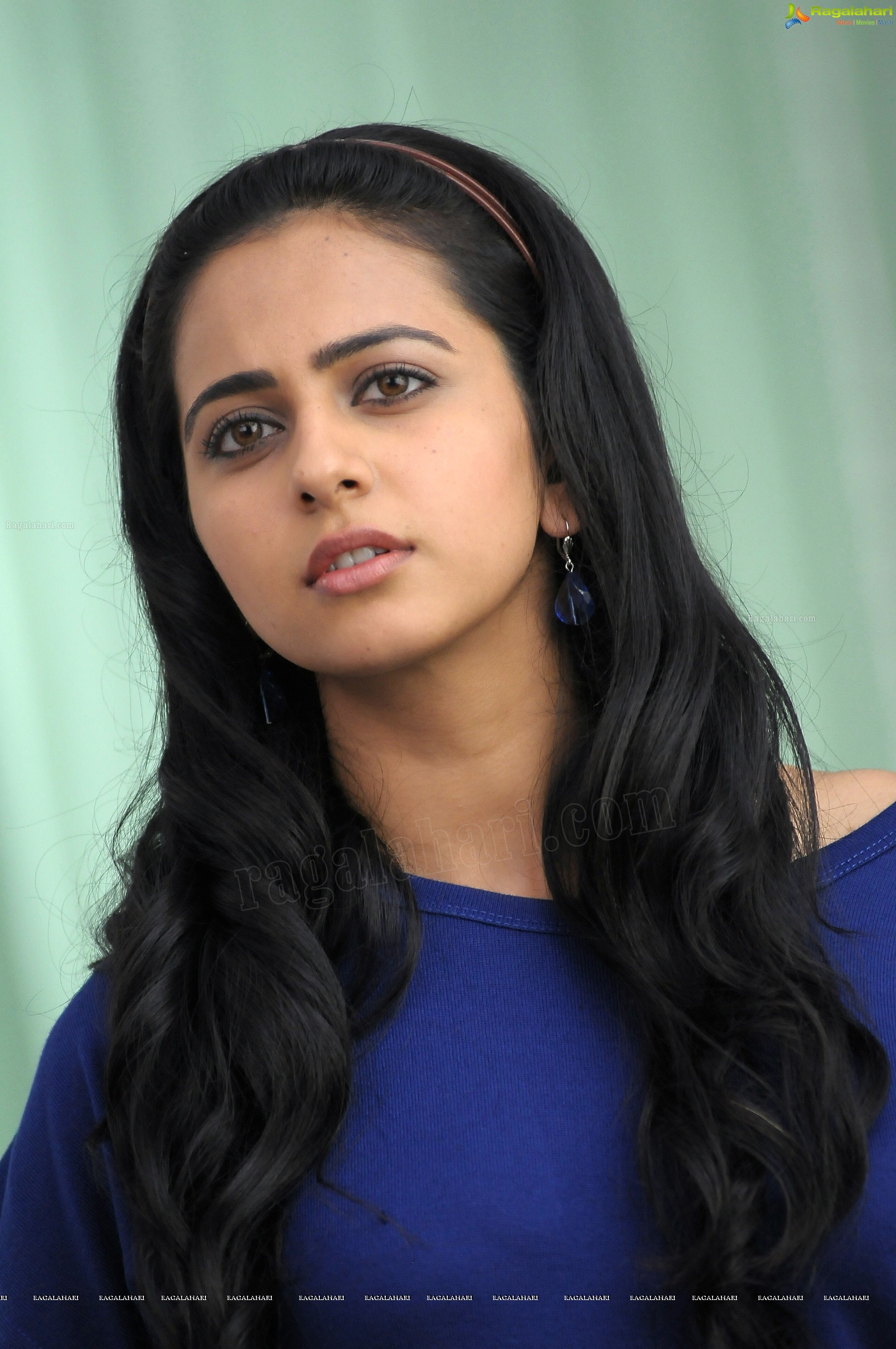 Rakul Preet Singh (High Definition)