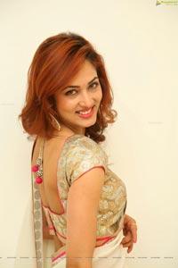 Vidisha High Definition Photos