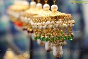 Hyderabad Shopping Festival