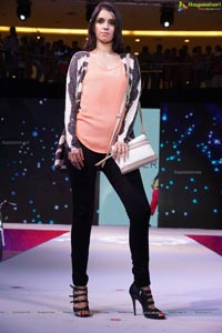 Summer Fashion Showcase