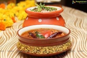 Telangana Food Festival