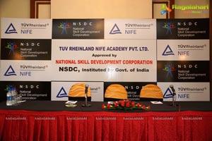 TUV Rheinland NIFE Academy