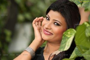 Veena Vijender HD Wallpapers