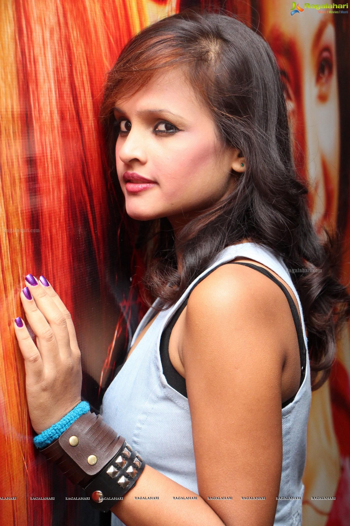 Saritha (Posters)
