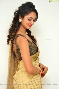 Shanvi Srivastava High Definition Photos