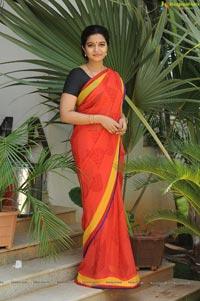 Tripura Swathi