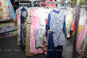 Bachpan Kids Wear Store Inaguration