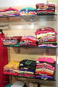 Bachpan Kids Wear Store Inaguration