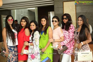 Divinos Ladies Club Big Spa Day