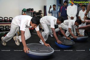 F45 Hyderabad