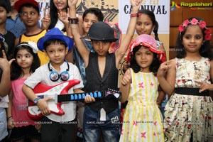 Li'l Carnival