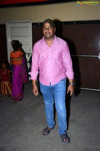 Andhhagadu Premiere Show