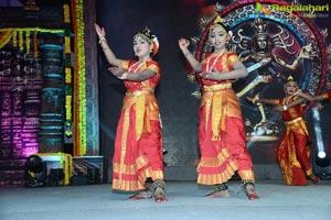 TFDA K Viswanath