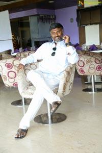 Vaalisetty Venkata Subba Rao Vaishakham