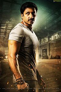 Aaradugula Bullet Telugu Cinema Stills