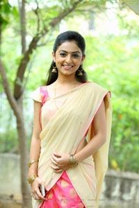 Kaadhali Telugu Cinema