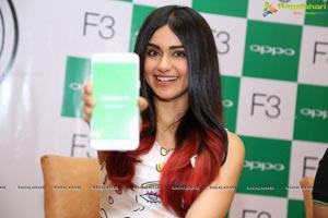 Oppo F3 Plus Mobiles