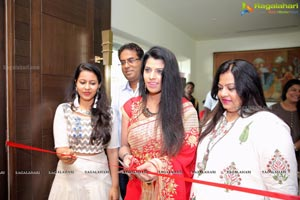 Glitz and Glam Fashion and Lifestyle Exhibition