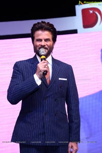 Anil Kapoor signed up as Dream India Brand Ambassador