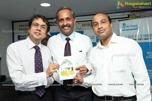 Apollo Hospitals Diabetes Awareness