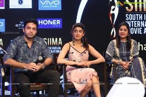 SIIMA Short Film Awards