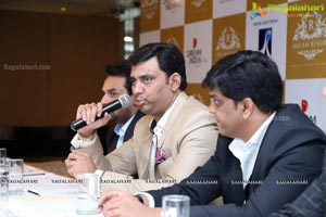 Dream India Group Dream Resort
