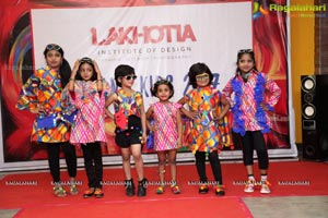 Lakhotia