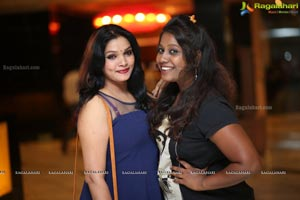 Miss and Mrs. India Asia Pacific 2017 Auditions