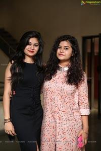 NIFT Fashionova 2017 Hyderabad