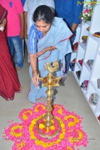 Krishna Gari Battala Kottu