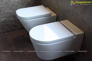 Showroom Home 360 Degrees