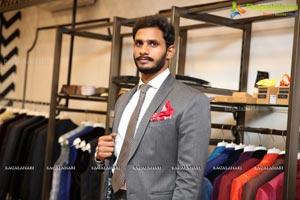 Tailorman Hyderabad