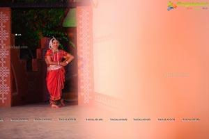 Telangana State Formation Day