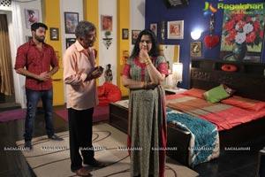 Nandini Sun TV