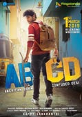 Allu Sirish ABCD(American Born Confused Desi) Releasing on March 1st 2019