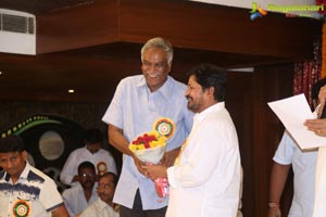 Directors Day Celebrations
