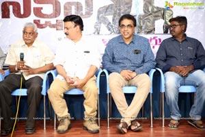 IPC Section Barya Bandhu