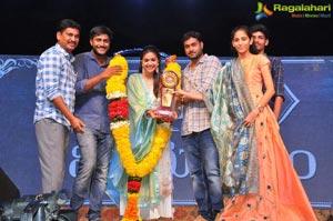 Mahanti Vizag Success Celebrations