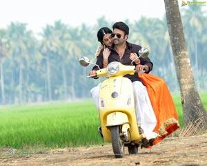 Aatagallu Movie Stills