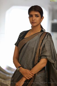 Wife of Ram