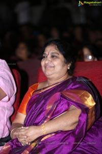 Chetana Uttej Asthavidha Nayika Anantha