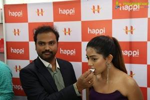 Happi Mobiles Mahbubnagar
