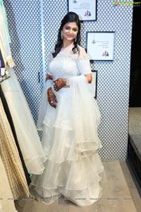 Jalsa Fashion Eternity